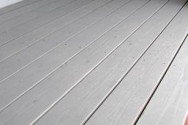 Fußboden Balkon ~ Alpha u wing wasserdichte terrassen und balkone