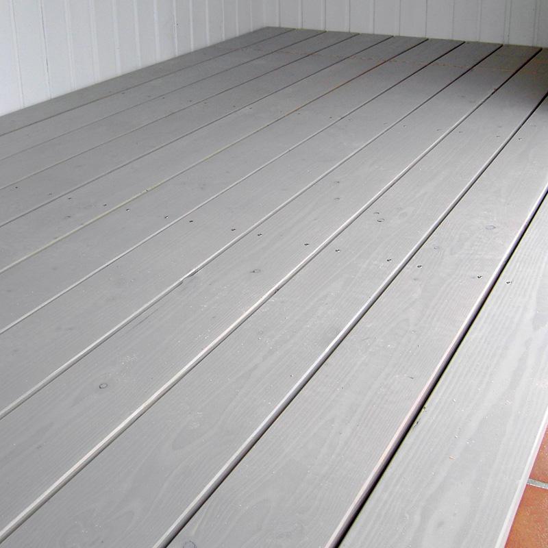 fu b den von werkzeit meyer werkzeit meyer ralf meyer tischlermeister in lippstadt. Black Bedroom Furniture Sets. Home Design Ideas