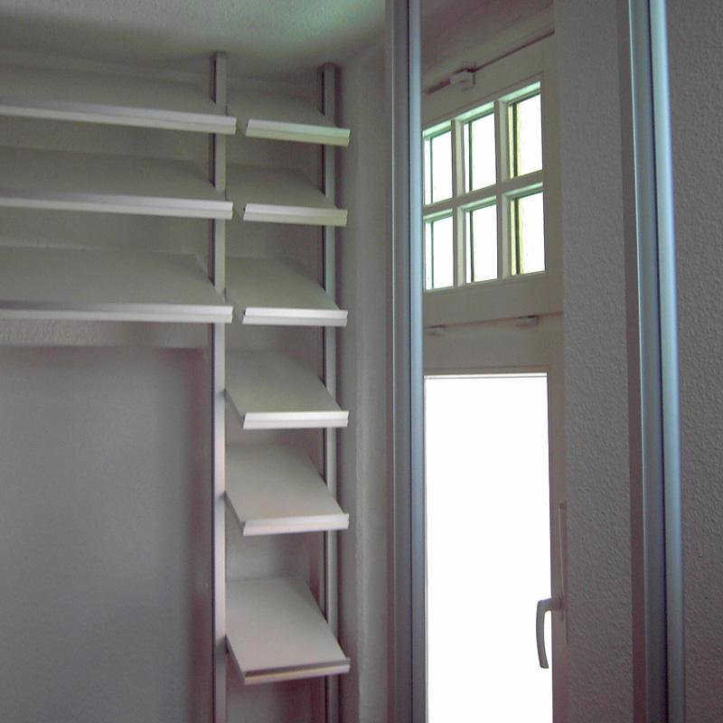 m belbau werkzeit meyer ralf meyer tischlermeister in lippstadt. Black Bedroom Furniture Sets. Home Design Ideas